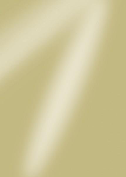 Heyda Spiegel-Karton A4 2118920101 richgold