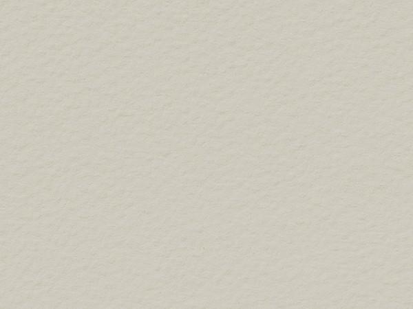 Heyda Karton A4 204720180 hellgrau