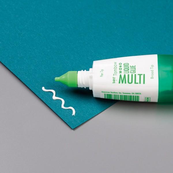 Multipurpose Liquid Glue / Stampin'Up!