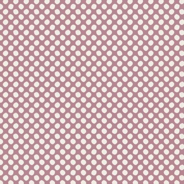TILDA Dots Pink