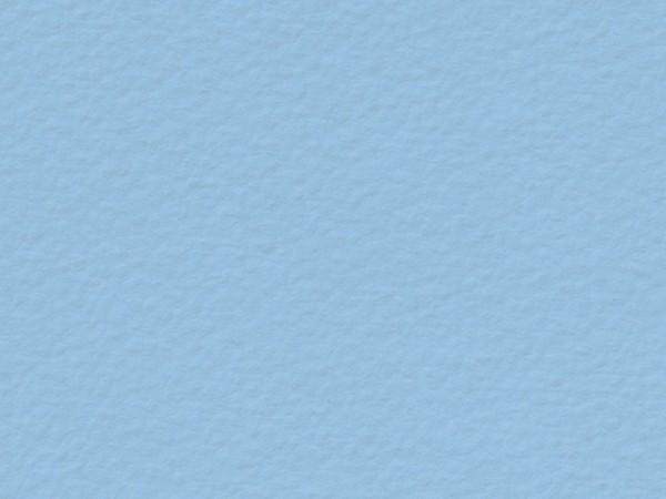 Heyda Karton A4 204720132 hellblau