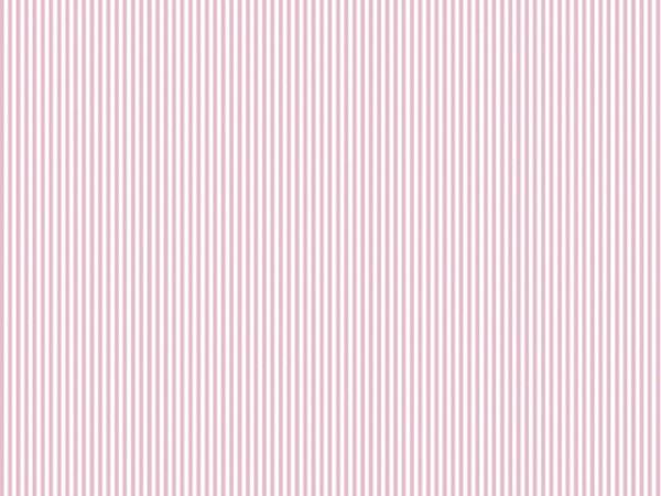 Heyda Bastelkarton A4 Streifen rosa