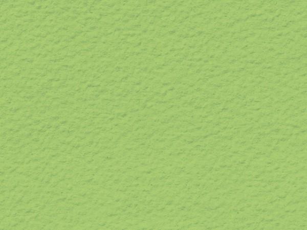 Heyda Karton A4 204720160 hellgrün