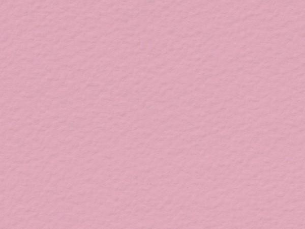 Heyda Karton A4 204720122 rosa